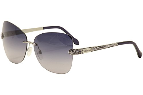 roberto-cavalli-sunglasses-rc831s-16b-shiny-palladium-62mm