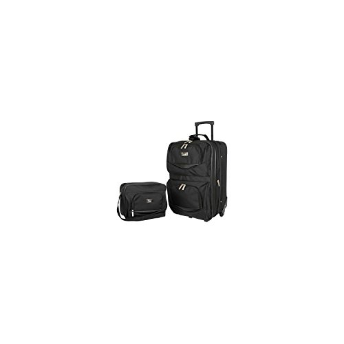 geoffrey-beene-luggage-2-piece-set