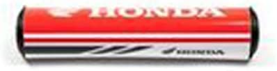 Factory Effex 59-2366310 Premium bar pad