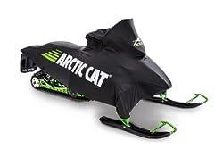 """Arctic Cat Premium Snowmobile Cover M8000 141"""""""