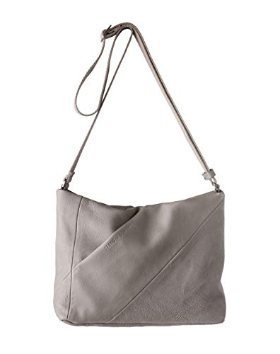 It Bandolera Cri2 Slang Bolso Taupe Cross BHZZ4q
