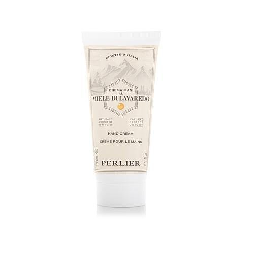 Recipe For Hand Cream