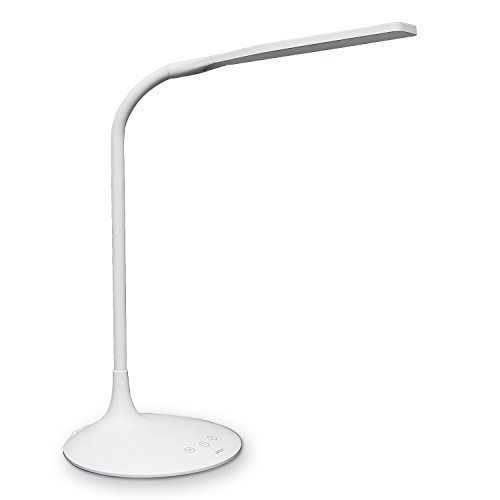 Natural Light Led Desk Lamp - 1