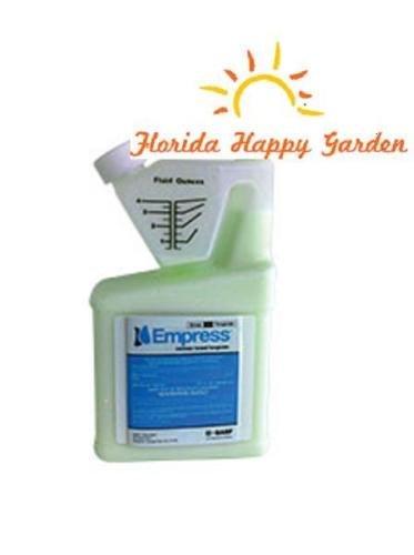 empress-intrinsic-syngenta-fungicide-24oz