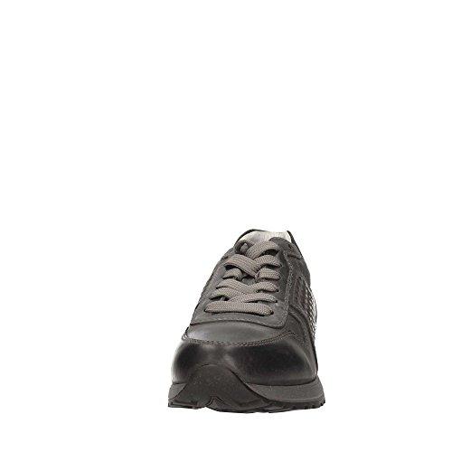 Nero Giardini , Baskets pour homme
