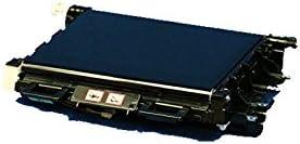 Xerox Transfer Assy, 848K52580
