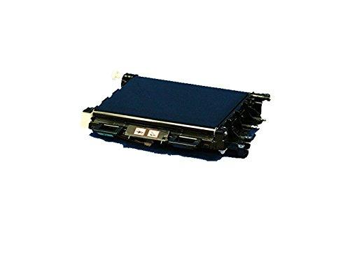 Xerox Transfer Belt (848K52580)