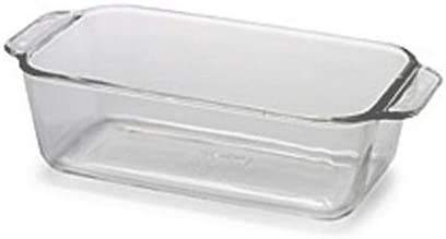 Pyrex-Bakeware-1-1/2-Quart-Bread-Pan