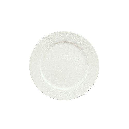(Schonwald 9130027 Fine Dining 10.5