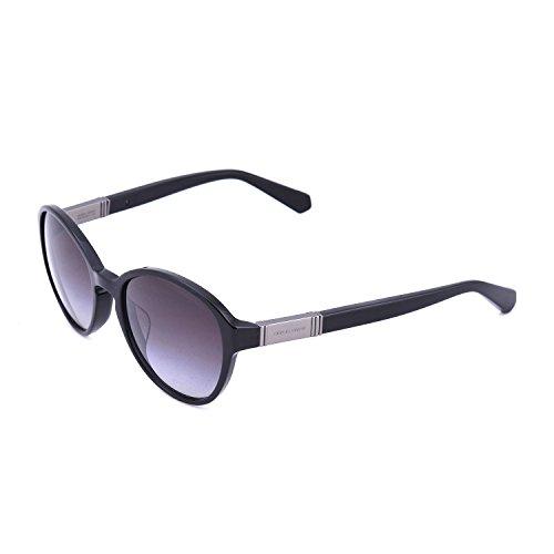 Giorgio Armani AR8006F Sunglasses - Armani Sunglasses Giorgio 2015