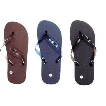 f4c82414ba3 Amazon.com  72 Pieces Per Case. Unisex Wedding Flip Flops for Guests ...