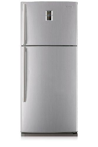 Samsung RT50QBSL Libera installazione 291L 110L A+ Acciaio ...