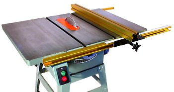 Accusquare m1025 table saw rip fence amazon accusquare m1025 table saw rip fence keyboard keysfo Choice Image