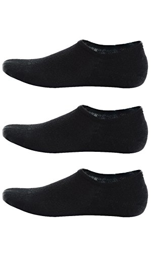 Show Socks Perfectday Quality Cotton product image