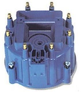 Distributor Rotor Standard CH-307