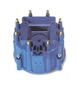 Tru-Tech DR468T Distributor Cap