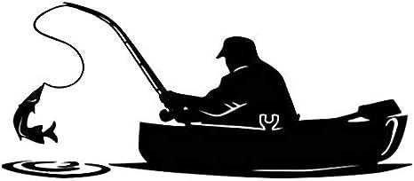 Amazon Com 1piece Man Fishing On The Boat Metal Cutting Dies Stencils For Diy Card Making Album Scrapbooking Craft Die Embossing Paper Cut Autumn Harvestdies Cutting Dies Cut Metal Scrapbooking Die Cut