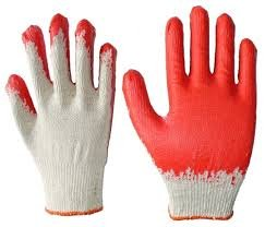 CONFI WORK GLOVES by RED PALM GLOVE (Image #5)