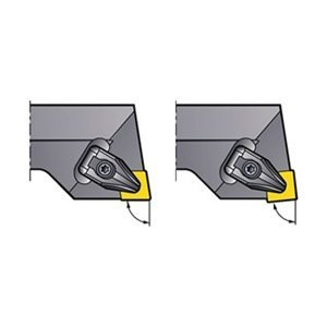 sandvik-coromant-l148d-34-16t3-cartridge-for-fine-boring-units