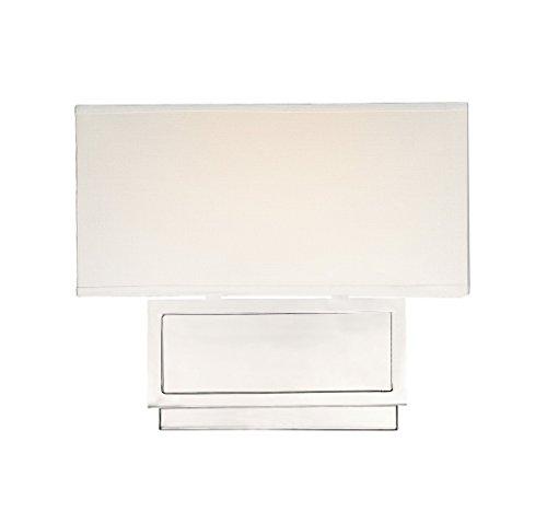 Outdoor Lighting Backplates - 5