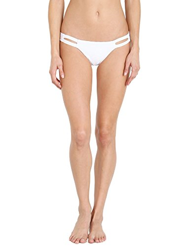 Vitamin-A-Womens-California-Cut-Candy-Bottom