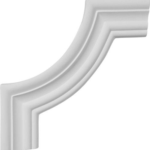 Bestselling Ceiling Molding & Trim