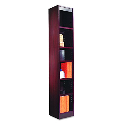 Tall Bookcase - 3