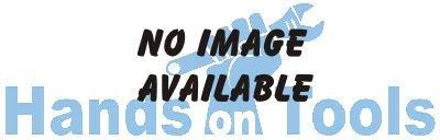 Ken-Tool 35837 Lubricant
