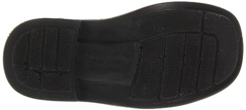 Toddler Boy's Deer Stags® Brian Shoes, Black