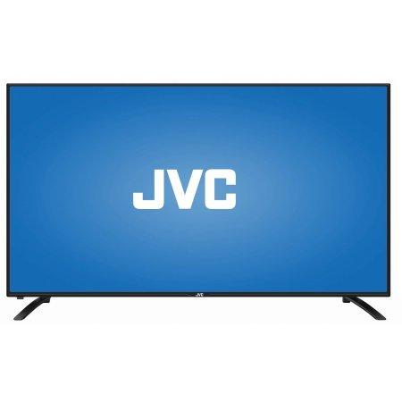 JVC LT-55EM76 55