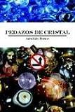 Pedazos de Cristal, Arnoldo Ponce, 1414013078