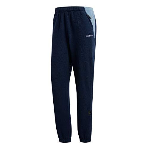 Pantalones Jogging Originals Track Eqt Colnav Adidas Polar nxq48ZgWX