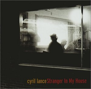 A surprise price is New mail order realized Stranger in House My