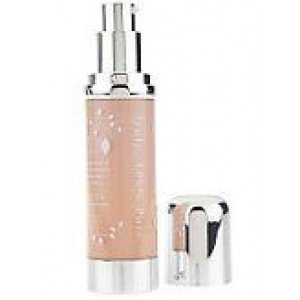 100% Pure Tinted Moisturizer with Sun Protection, Peach Bisque