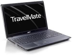 Acer TravelMate 5744 - Ordenador portátil 15.6 Pulgadas