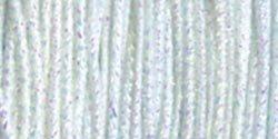 Yarn Card - 2