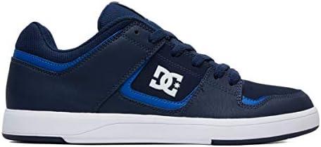 DC Shoes Mens Shoes Shoes Cure – Shoes Adys400040