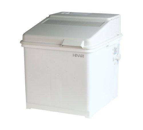 Delightful Hinari WM005 Lifestyle Compact Table Top Washing Machine White:  Amazon.co.uk: Kitchen U0026 Home