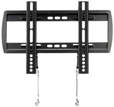 "Ultra Slim Wall Mount Bracket for 22-37/"" Sony LCD LED"