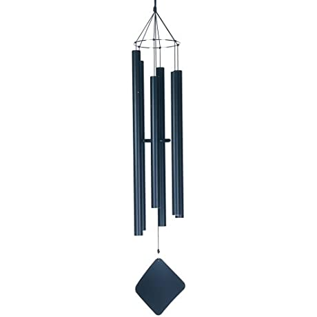 Music Of The Spheres Mongolian Bass Wind Chime Model MB