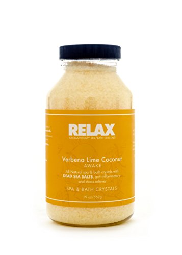 verbena-lime-coconut-aromatherapy-bath-crystals-19-oz-all-natural-sea-salt-aroma-therapy-for-jacuzzi