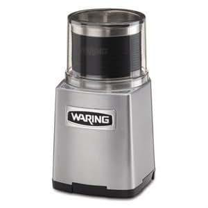 Waring Molinillo de especias wsg60K