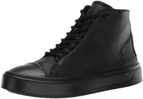 14a1002dad4fb Shopping $100 to $200 - Top Brands - Fashion Sneakers - Shoes ...