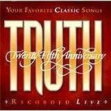 Truth 4him Still The Truth Keeper Of My Heart