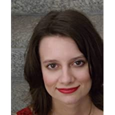 Laurencia Hoffman