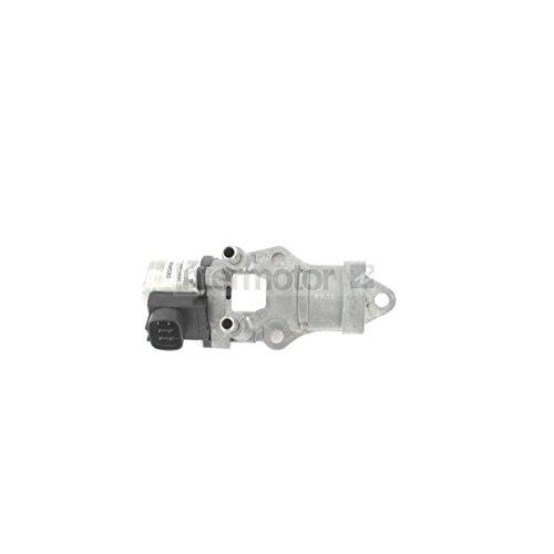 Intermotor 14461 EGR Valve: