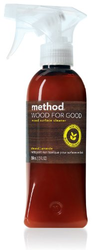method-00086-12-oz-almond-wood-for-goodr-wood-surface-spray-cleaner