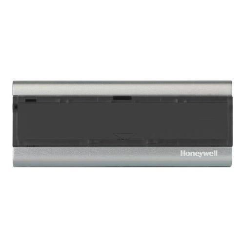 honeywell wireless extender - 4