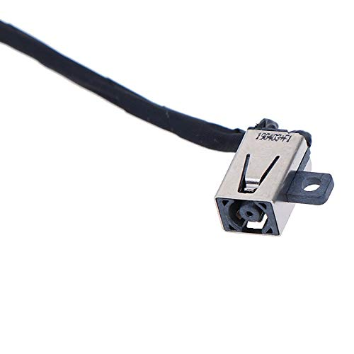 DC Power Jack Harness Cable for hp chromebook 11 G5 EE 918169-YD1 920842-001 New