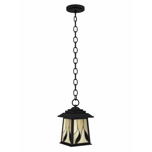 Dale Tiffany Pendant Light in US - 9